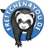 Интернет-магазин «Ferret4you.RU»