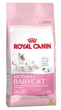 Royal Canin для щенков